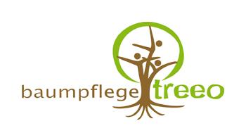 Baumpflege  Baumpflege Treeo - Baumpflege Treeo